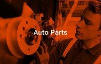 Auto-Parts-or