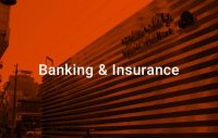 Banking-Insurance-or