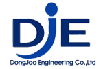 DongJoo-Engineering-Co-Ltd