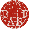 EABF - Clients & Partners