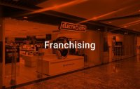 Franchising-or