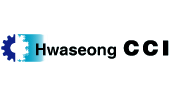 Hwaseong-Chamber-of-Commerce-and-Industry