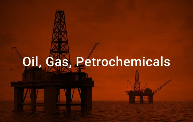 Oil-Gas-Petrochemicals-or