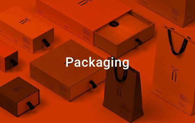 Packaging-or