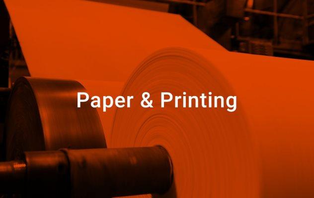 Paper-Printing-or