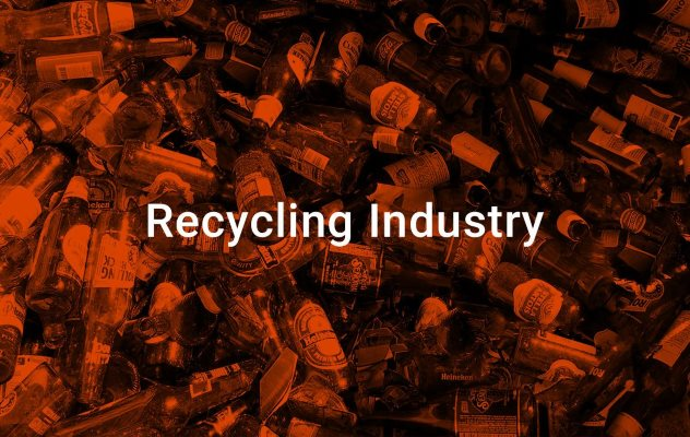 Recycling-Industry-or