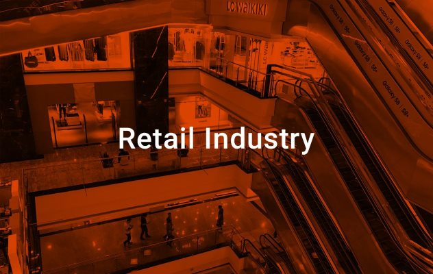 Retail-Industry-or