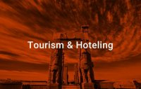 Tourism-Hoteling-or