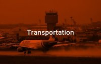 Transportation-or