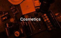 cosmetics-or