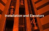 elevator-or2