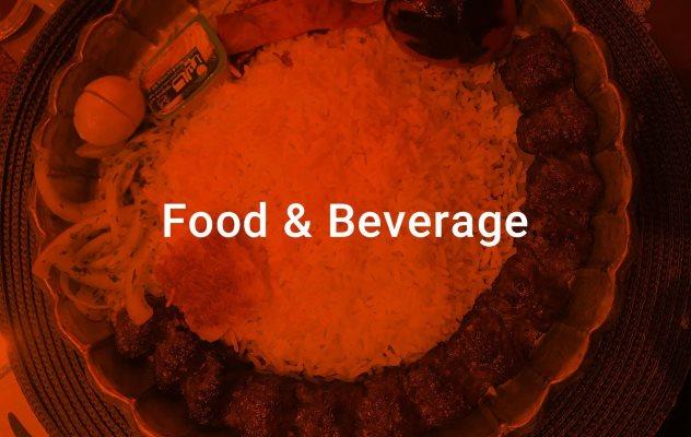 food-or