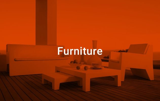 furniture-or