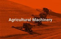 harvest-machinery-or2