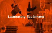 lab-equipment-or2