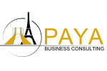 paya-business-consulting