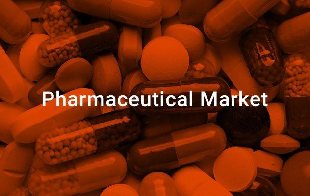 pharma-or
