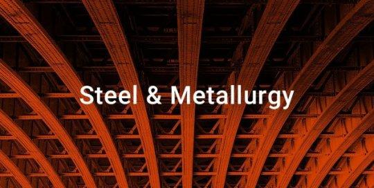 steel-or