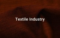 textile-or