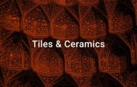 tiles-ceramic-or