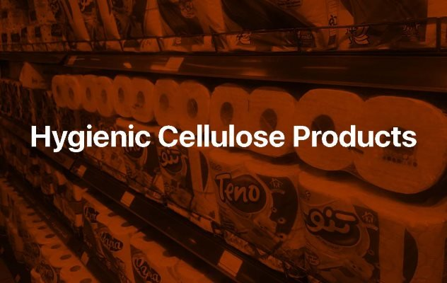 Hygienic-Cellulose-Products-or