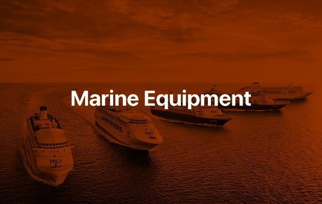 Marine-Equipment-or
