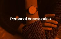 Personal-Accessories-or