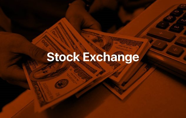 Stock-Exchange-or