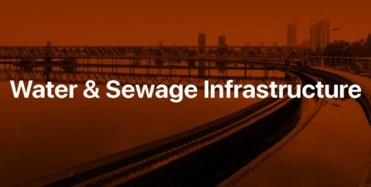 Water-Sewage-Infrastructure-or