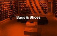bags-shoes-or