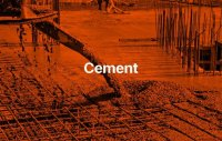 cement-or