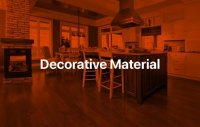 decorative-or