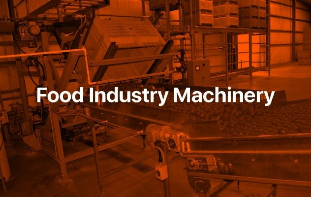 food-machinery-or