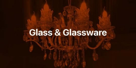 glass or 540x272 - Glass & Glassware