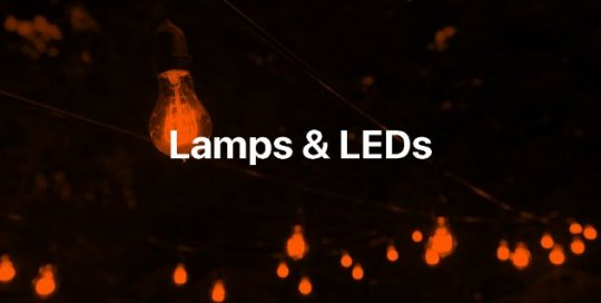 lamps-or