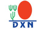 dxn holding - Home