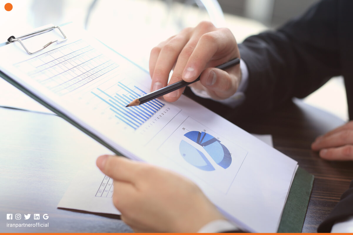 Market Study Blog - Conduct a Market Research before Taking Business Actions