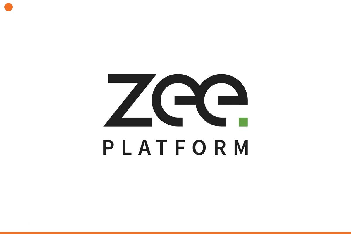 Zee Platform Intro